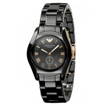 Đồng hồ nữ Armani AR1412