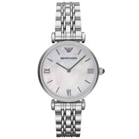 Đồng hồ nữ Armani AR1682