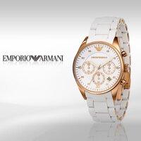 Đồng hồ nữ Armani AR5920