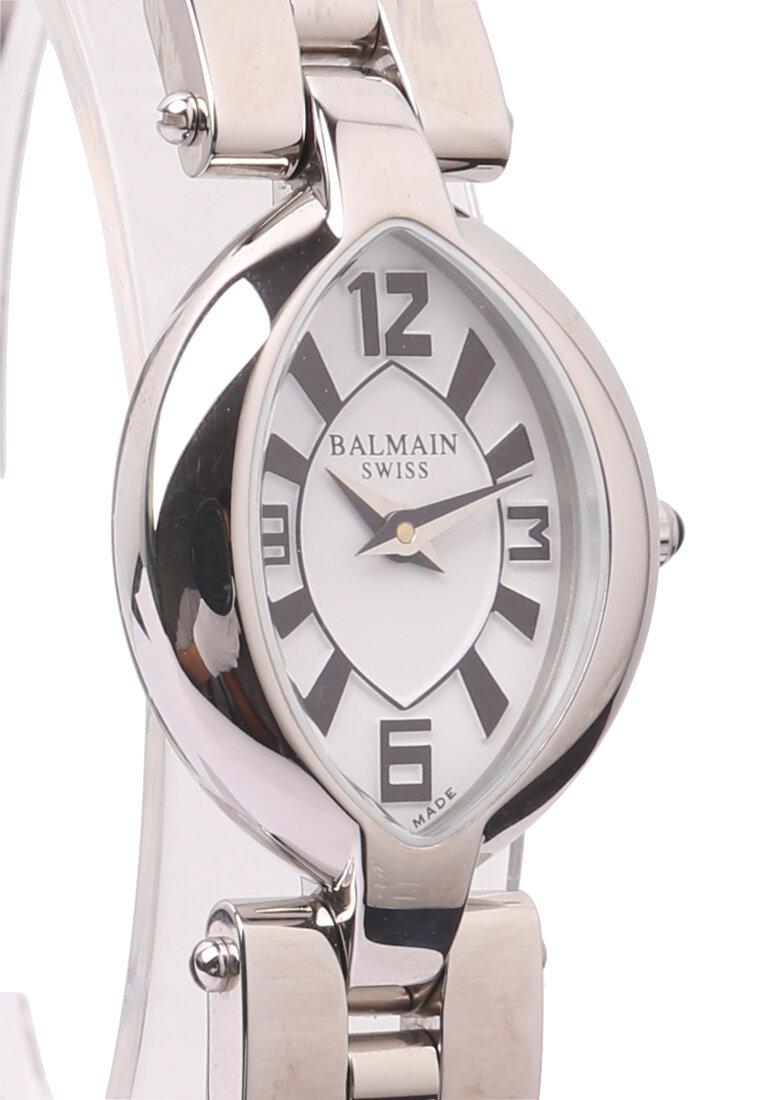 Đồng hồ nữ Balmain 322.2311.33.22