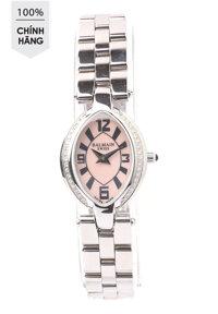 Đồng hồ nữ Balmain 322.2315.33.87