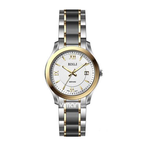 Đồng hồ nữ BINLI BX-2003LSY