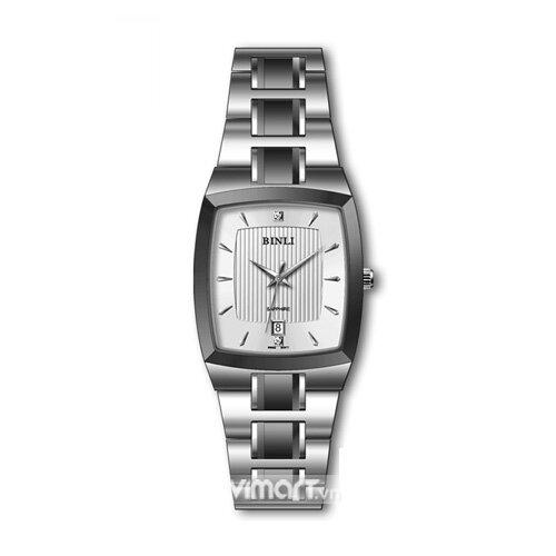 Đồng hồ nữ Binli BX-2008LSS