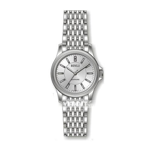 Đồng hồ nữ Binli BX-8001LSS