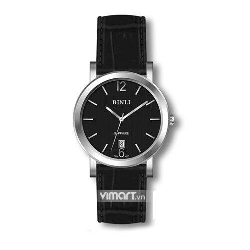 Đồng hồ nữ Binli BX-8015LKS
