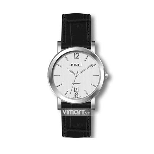 Đồng hồ nữ Binli BX-8015LSS