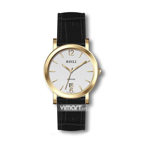 Đồng hồ nữ Binli BX-8015LSY