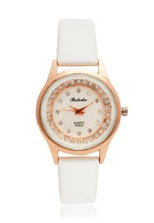 Đồng hồ nữ Boleda N2620