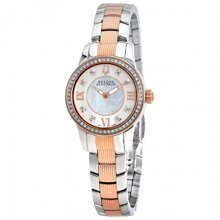 Đồng hồ nữ Bulova 65R145