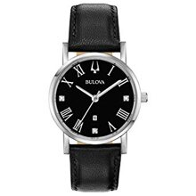 Đồng hồ nữ Bulova 96P192