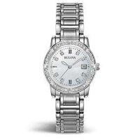 Đồng hồ nữ Bulova 96R105