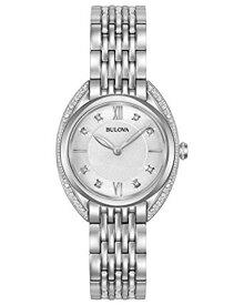 Đồng hồ nữ Bulova 96R212