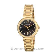 Đồng hồ nữ Bulova 97P107