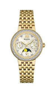 Đồng hồ nữ Bulova 98R224