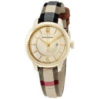 Đồng hồ nữ Burberry BU10104
