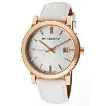 Đồng hồ nữ Burberry BU103