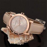 Đồng hồ nữ Burberry BU198