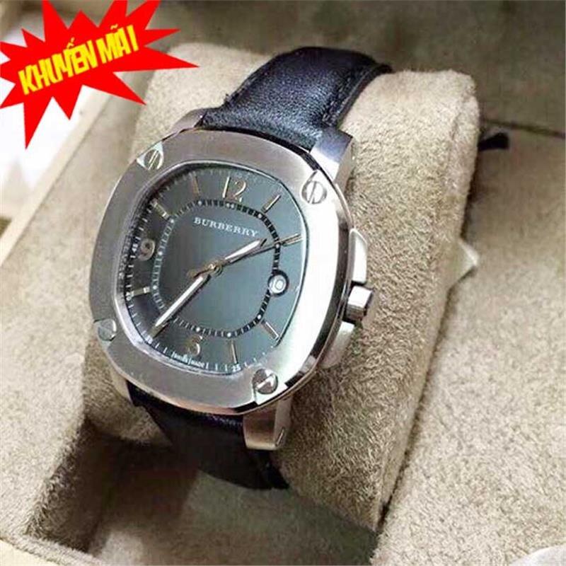Đồng hồ nữ Burberry BU203