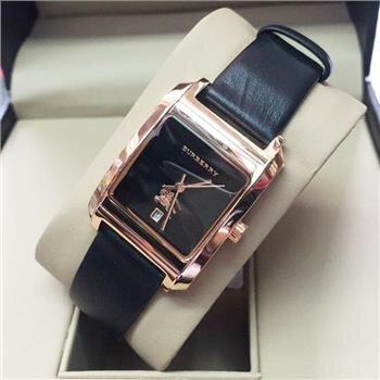 Đồng hồ nữ Burberry Bu257