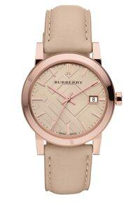 Đồng hồ nữ Burberry BU9109