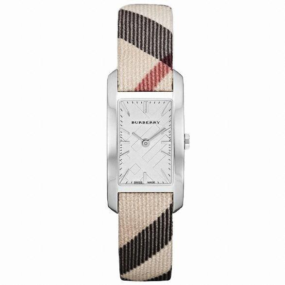 Đồng hồ nữ Burberry BU9503