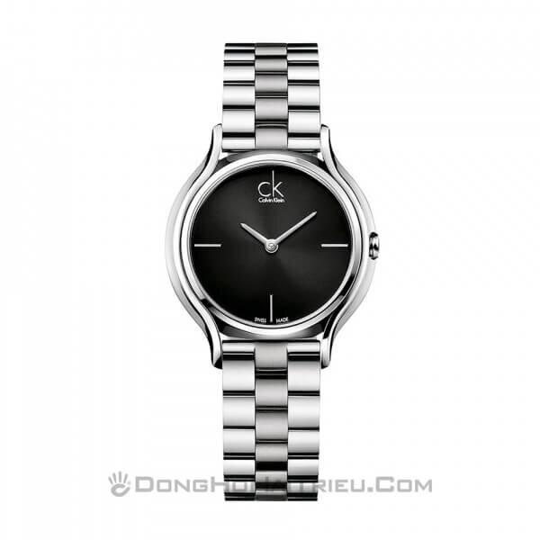 Đồng hồ nữ Calvin Klein K2U23141 – Dây Kim Loại