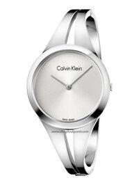 Đồng hồ nữ Calvin Klein K7W2S116