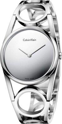 Đồng hồ nữ Calvin Klein K5U2M141