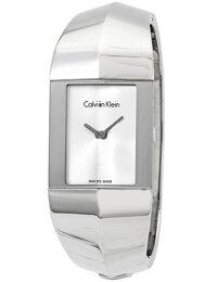 Đồng hồ nữ Calvin Klein K7C2S116