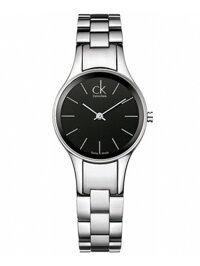 Đồng hồ nữ Calvin Klein Simplicity K4323130