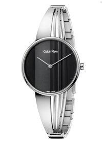 Đồng hồ nữ Calvin Klein K6S2N111