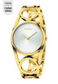 Đồng hồ nữ Calvin Klein K5U2M546