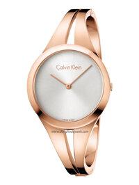 Đồng hồ nữ Calvin Klein K7W2M616