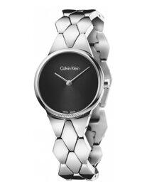 Đồng hồ nữ Calvin Klein K6E23141