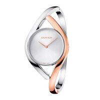 Đồng hồ nữ Calvin Klein K8U2SB16