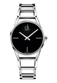 Đồng hồ nữ Calvin Klein K3G23121