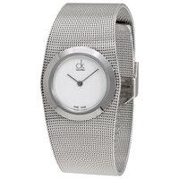 Đồng hồ nữ Calvin Klein K3T23126