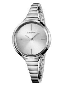 Đồng hồ nữ Calvin Klein K4U23126
