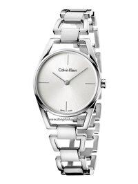 Đồng hồ nữ Calvin Klein K7L23146