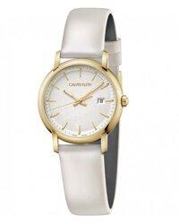 Đồng hồ nữ Calvin Klein K9H235L6