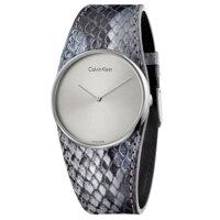 Đồng hồ nữ Calvin Klein K5V231Q4