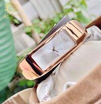 Đồng hồ nữ Calvin Klein K3C236G6