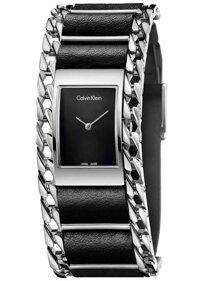 Đồng hồ nữ Calvin Klein K4R231C1