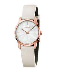 Đồng hồ nữ Calvin Klein K2G236X6