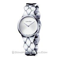 Đồng hồ nữ Calvin Klein K6E23146