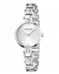 Đồng hồ nữ Calvin Klein K9G23TK6