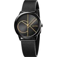 Đồng hồ nữ Calvin Klein K3M224X1
