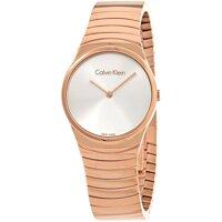 Đồng hồ nữ Calvin Klein K8A23646
