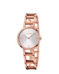 Đồng hồ nữ Calvin Klein K8N23646