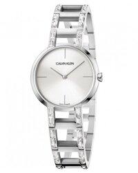 Đồng hồ nữ Calvin Klein K8NY3TK6